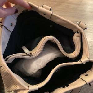 French Connection Bags - SALE* French Connection Brett Tote